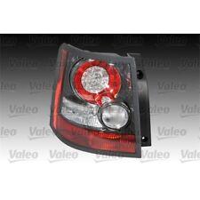 ORIGINAL VALEO HECKLEUCHTE Range Rover Sport links 09- 044497