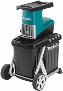 Makita UD2500 Electric Garden Shredder (240v) Heavy Duty