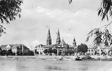 B39810 Szeged Tisza  hungary