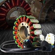 eMUSA OE Stator Assy/Magneto Generator Coil 99-18 Busa GSX-1300 GSXR 32101-24F00