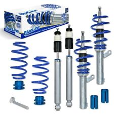 Kit suspension combine filete Seat Altea / XL type 5P de 2004 a 2015 741044 voi