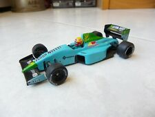 New listing March Judd GC891 Mauricio Gugelmin #15 Onyx 1/43 1989 F1 Formula 1