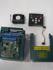 ASEA BROWN BOVERI MDCBL-CC3 NEW IN BOX MDCBLCC3