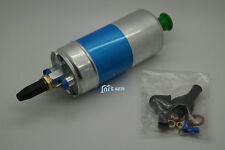 Pompe à essence Carburant pr Benz 190E 300E 300SE 300SEL 300SL 380SE 380SEC B61