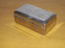 Gillette  - Safety razor - Rasoir de sûreté ancien  avec 5 lames