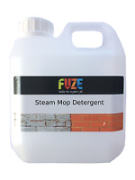 Steam Mop Detergent Concentrate - 1 Litre