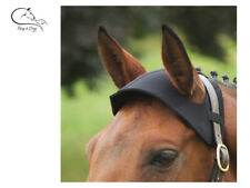 Hy Padded Poll Guard Travelling Travel Protection for Horse Pony FREE DELIVERY