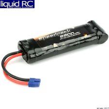 Dynamite 1072EC Speedpack 3300mAh Ni-Mh 7-Cell Flat with EC3 Conn