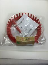 Hat Loom Knitting Kit - New