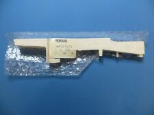 Yamaha G White Key, NB107570 SY77 SY99 W5 KX76 Motif ES6 PF10 New Sealed Part