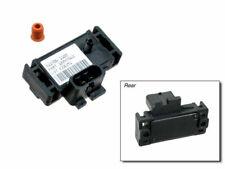 For 1988-1998 Chevrolet K1500 MAP Sensor Delphi 74656JW 1991 1989 1990 1992 1993