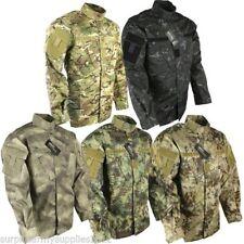 Jackets Gulf War (1990-1991) Militaria Uniforms/Clothings