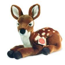 Teddy Hermann Bambi 28 cm 90828 Reh Kuscheltier Plüschtier Neu