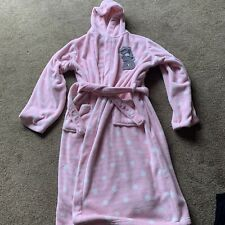 Me To You Tatty Teddy Dressing Gown 15-16 Years