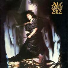 All About Eve - All About Eve [Deluxe Edition] [2 Cd] New Cd