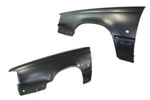 GUARD LEFT HAND SIDE FOR VOLVO 850 1992-1997