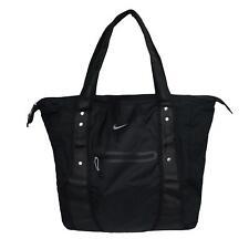 Neues AngebotNike Unisex Handtasche schwarz Shopper Beuteltasche Tasche ba2188 086