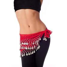 Learn Belly Dancing & lose weight fitness DVD Christmas Stocking Filler Gift NEW
