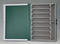 Kato 10-215 Book Case Type F for N scale trains (N scale)