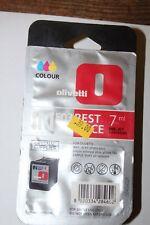 OLIVETTI Cartouche originale IN503 - Black - Pour Olivetti Fax-LAB 200