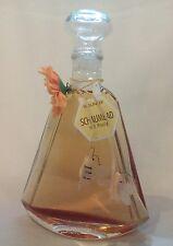 Haslinger Schaumbad mit Honig 200ml in Glas