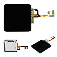 iPod Nano 6 6G LCD Touchscreen Display Einheit schwarz
