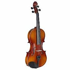 Stagg Vn-4/4 L Violon 4/4 Érable & Soft-case Standard
