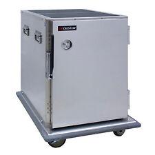 Cres Cor 309-1813C 13 Capacity Half Size Mobile Cabinet