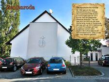 Zeulenroda-Triebes Zeulenroda Neuapostolische KircheThüringen 58