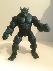 Abomination / hulk / Marvel Légends  /  ToyBiz