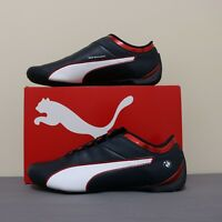 Puma Men BMW MS Future Cat S2 Sneaker shoes size 10.5 , 11 , 11.5 new with box