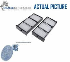 NEW BLUE PRINT ENGINE CABIN / POLLEN FILTER GENUINE OE QUALITY ADC42503