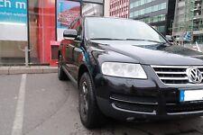 Auto VW Touareg 2004 , 174 PS ,