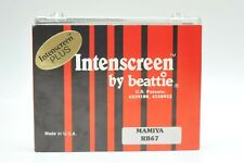 Beattie INTENSCREEN Focusing Screens for RB67 Pro S SD NEW TWO PIECES NO FRAME