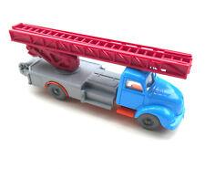 Leiterwagen / Feuerwehr Magirus . HO . 1:87 .#2417