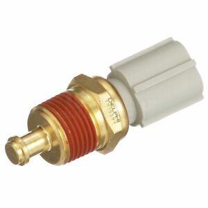 Delphi Engine Coolant Temperature Sensor TS10294 3F1Z12A648A