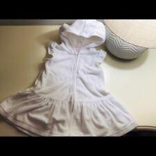 f5a5f28faa74d Gymboree Cover-Up Swimwear (Newborn - 5T) for Girls for sale   eBay