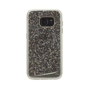 Case Mate Brilliance Champagne Case Cover for Samsung Galaxy S7