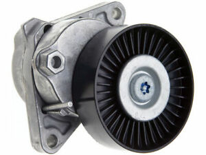 For 1999-2006 Mercedes CL500 Accessory Belt Tensioner AC Delco 96768DM 2000 2001
