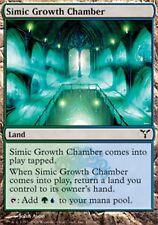 *MRM* FRENCH 4x Chambre de croissance des Simic (Growth Chamber) MTG Dissension