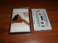 To Love Again By Diana Ross (Cassette 1981 Motown)