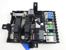 900121150227 Steuergerät PORSCHE Boxster (981) 2.7  195 kW  265 PS (04.2012-> )