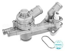 Thermostat Housing Skoda Seat VW:FABIA I 1,POLO,FABIA II 2,IBIZA IV 4