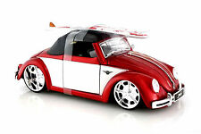 Jada Toys Diecast Vehicles