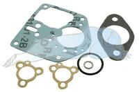 Land Rover Series IIA 88 & 109 Series III 88 & 109 Carburettor Gasket Kit