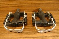 1995 pedals EXT from Giant Terrago made for MTB