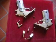 Gun handle for pinball The Shadow (Bally)