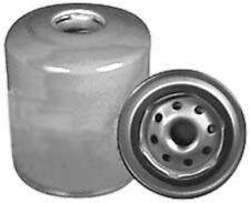 Fuel Filter fits 1994-1996 Dodge Ram 2500,Ram 3500  HASTINGS FILTERS