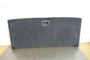 Volvo V70 2 Kofferraumboden Bodenbelag Laderaum