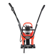 0.065Kw 4 Stroke Gas Concrete Wet Screed Power Concrete Vibrating Screed Cement